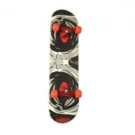 Skateboard Τροχοσανίδα στενή Νο 4 Αθλοπαιδια