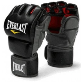 Γάντια MMA Everlast Grappling Gloves Everlast