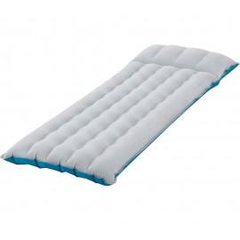 Στρώμα ύπνου INTEX Camping Mats (67997)