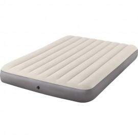 Στρώμα Ύπνου Intex Deluxe Single-High Airbed (64103)