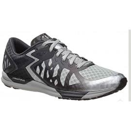 ΑΝΔΡΙΚΟ ΠΑΠΟΥΤΣΙ 361- Chaser Silver/Black 101620118 b008