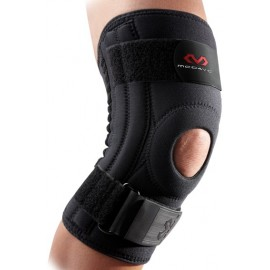 Eπιγονατίδα αστάθειας συνδέσμων Mcdavid Knee Support with Stays 421