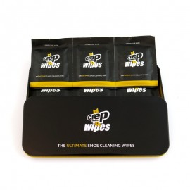 Crep PROTECT WIPES (CREP PROTECT WIPES)