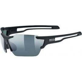Γυαλιά ηλίου UVEX sportstyle 803 CV (5320132290)