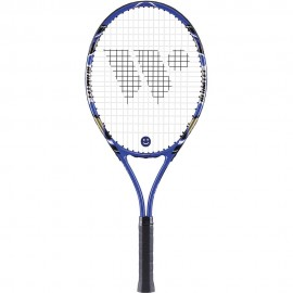"Ρακέτα Tennis WISH 2515, 27""amila (42054)"