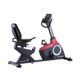 """Καθιστό Ποδήλατο Pegasus® """"Pacer"""" BC95303 (Π 107)"""