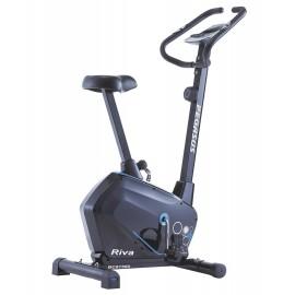 """Ποδήλατο Γυμναστικής Pegasus® """"Riva"""" BC81500 (Π 115)"""