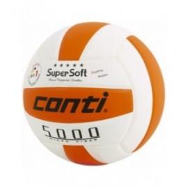 Μπάλα βόλεϋ Amila Νο. 5 Conti VC-5192 (41685)