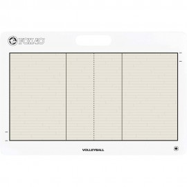 FOX40 Rigid Cary Board for Volley (70588)