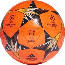 Μπάλα ποδοσφαίρου Adidas Finale Kiev CF1201