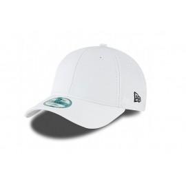 ΑΘΛΗΤΙΚΟ ΚΑΠΕΛΟ NEW ERA 9 FORTY CAP (11179829)