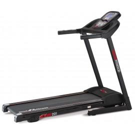 Διάδρομος Γυμναστικής Movi Fitness MF-201 1.75HP (Δ 321)