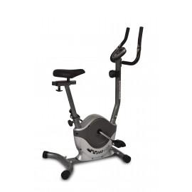 Ποδήλατο Γυμναστικής Movi Fitness MF-604 (Π 125)