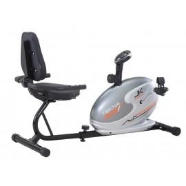 Ποδήλατο Γυμναστικής JK Fitness JK-305 (Π 135)