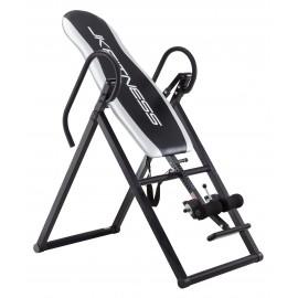 Πάγκος Αναστροφής JK Fitness JK-6015 (Λ 527)