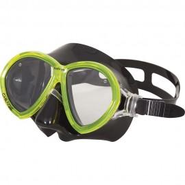 Μάσκα θαλάσσης amila Change (52280)