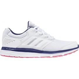 Adidas Galaxy 4 CP8839