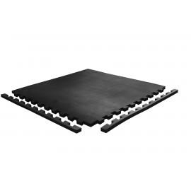 Δάπεδο προστασίας PEGASUS Puzzle (EVA) B 40903 -25