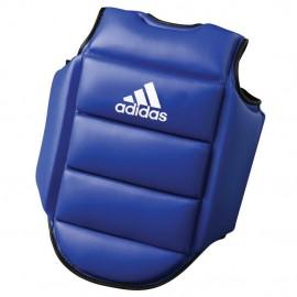 Προστατευτικός θώρακας Adidas ADIP01