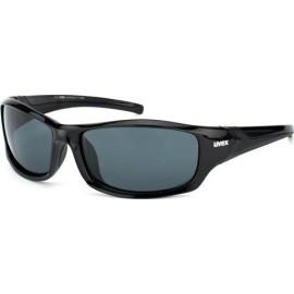 Γυαλία sportstyle 211p - Black - polavision smoke (S3) (5306182250 )