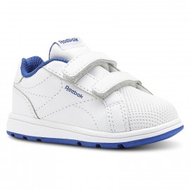 Reebok Royal Complete Cln2V CN4825 white/royal