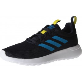 Adidas Lite Racer CLN BB7048 NAVY/BLUE