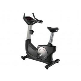 Ποδήλατο Ημι-επαγγελματικό γυμναστικής amila UG 7001) (43784)