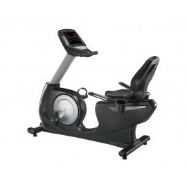 Ποδήλατο Γυμναστικής Ημι-επαγγελματικό amila BG 7201 (43785)