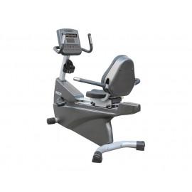 Ποδήλατο γυμναστικής amila καθιστό IR500 (43373)
