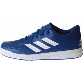 adidas Performance AltaSport Kids' Shoes (B37963)