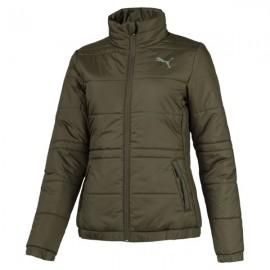 Jacket Puma ESS Padded Jacket W 851648 15