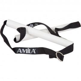 Χερούλι amila για τα 88190 & 88192 (96968)