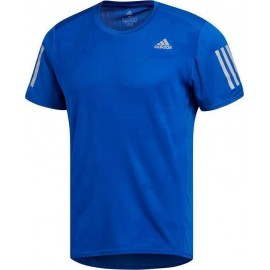 Αντρικό αθλητικό μπλουζάκι Adidas Response Tee CE7262