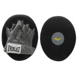 Στόχος προπόνησης Everlast Punch mitts 4318