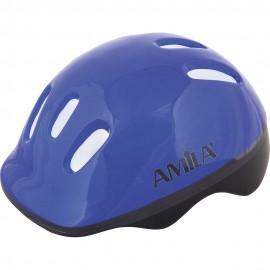 Προστατευτικό κράνος amila Μέγεθος 49046