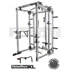 VersaRack XL Folding Power Rack (F VR)
