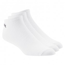 Κάλτσες Reebok Roy U Inside Sock 3P AB5276