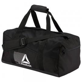 Αθλητική τσάντα Reebok Reebok Duffle - 44L CE0923