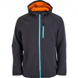 ΜΠΟΥΦΑΝ O'NEILL PM EXILE SOFTSHELL 650302 grey