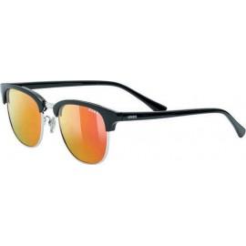 Γυαλιά ηλίου Uvex LGL 37 532010 2216