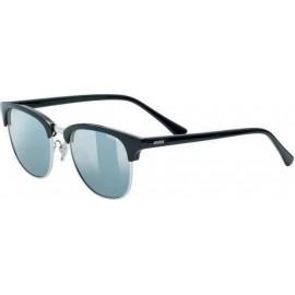 Γυαλιά ηλίου Uvex LGL 37 S53.2.010.2516