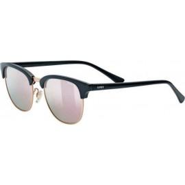 Γυαλιά ηλίου Uvex LGL 37 S53.2.010.2616