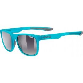 Γυαλιά ηλίου UVEX LGL 42 - S5320324516