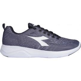 αθλητικο παπουτσι Diadora X Run Light 2 173405-C4207