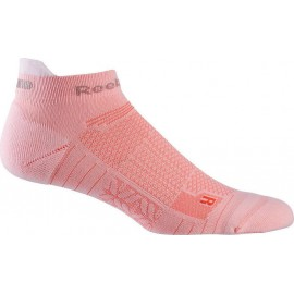 Κάλτσες Reebok One Series Running Unisex Ankle Sock D68175