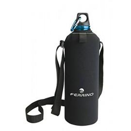 Θερμός Κανάτα 0.75lt Ferrino, Drink Cover 79290V
