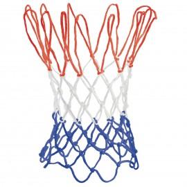 Νάυλον Δίχτυ για Μπάσκετ SR1 της Life Sport M-103
