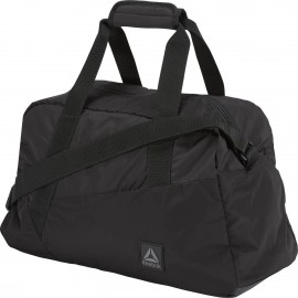 Αθλητική τσάντα Reebok Grip Duffle Bag CE2724 black