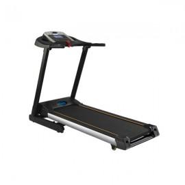 Διάδρομος Γυμναστικής VIKING DK-4 1.75hp