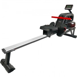 VIKING R-17 Victory Water Rower - Κωπηλατική νερού